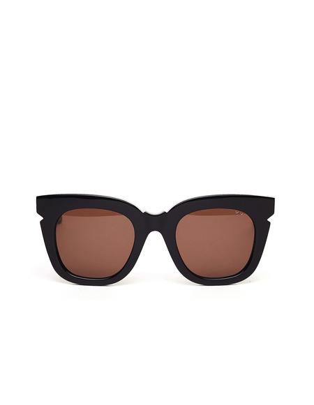 Pared Pools & Palms Sunglasses