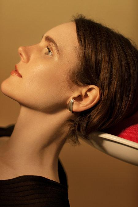 Luz Ortiz Terre Earrings