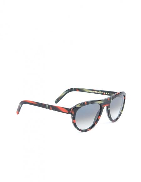 L.G.R Marrakech Sunglasses