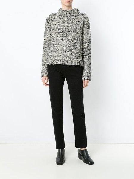 Uma Raquel Davidowicz Viagem Knit Pullover