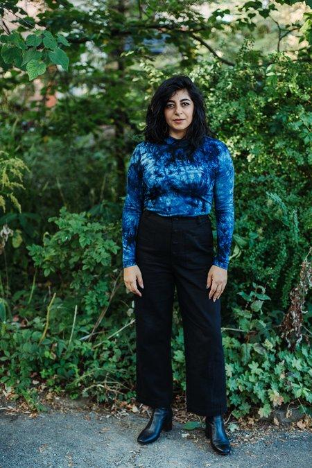 Samantha Pleet Chorus Pants - Black