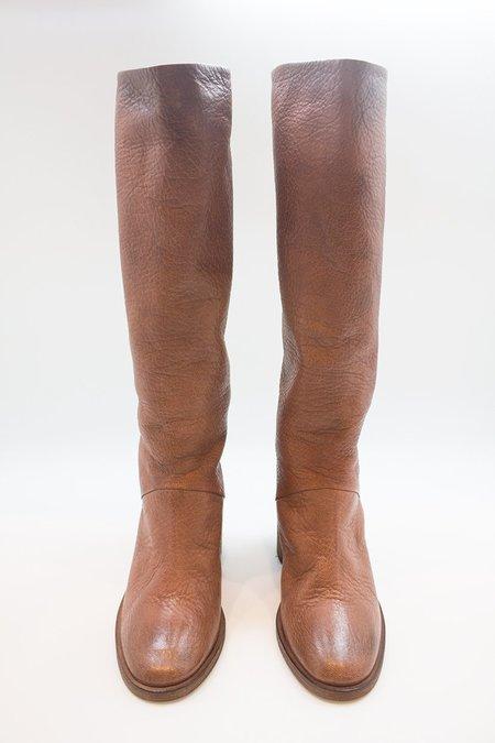 Marsèll Tapiro Tall Boot