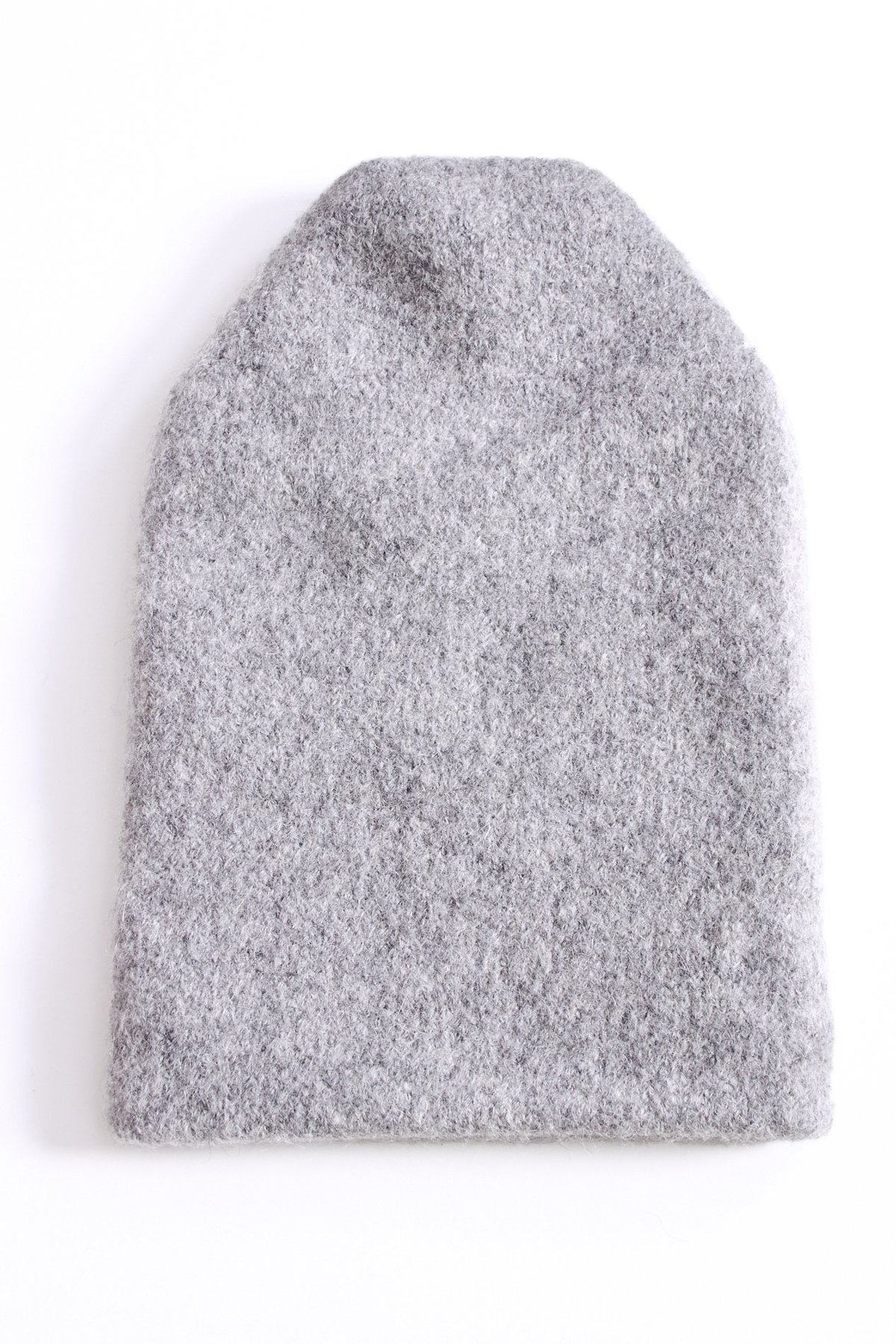 9e51caf0866 Lauren Manoogian Carpenter Hat - Felt
