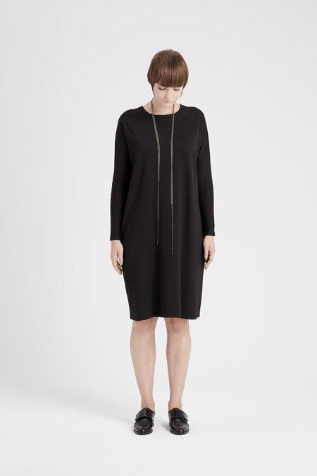 Wlisa C-rossrow E2 Dress