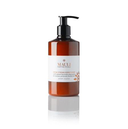 Mauli Rituals Grow Strong Intensive Conditioner