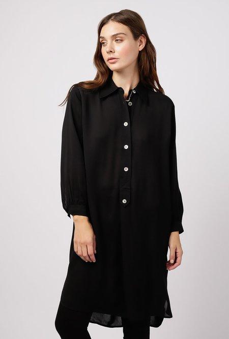 Hope Icon Shirt - Black