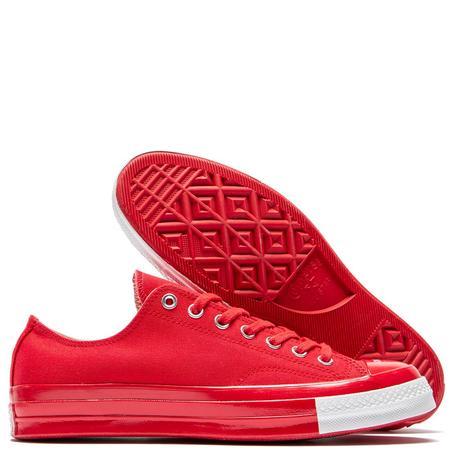 Converse Incubate x Undercover Chuck 70 Ox - Red