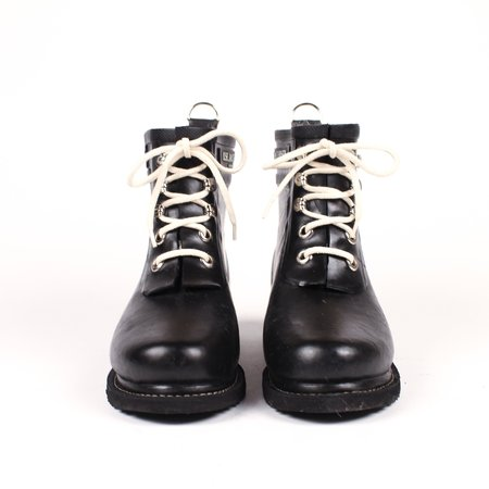 Ilse Jacobsen Rub 2 Rain Boot