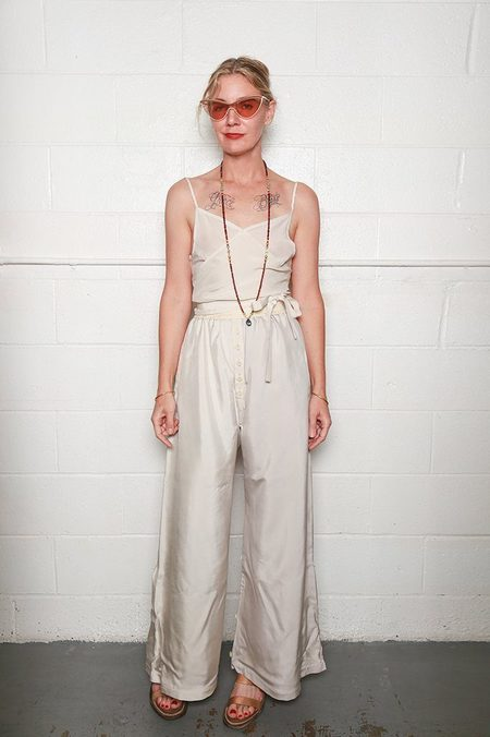 Women's Clothing, Shoes & Accessories from Indie Boutiques ...