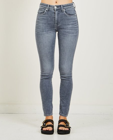Qcy Palme Jeans -  Heavenly