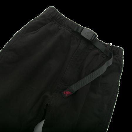 Unisex Gramicci NN-Pants - Black