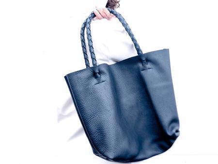Ara Handbags ARA Tote NO.1