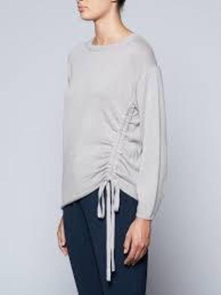 Brochu Walker Jacona Pullover - Feather Grey