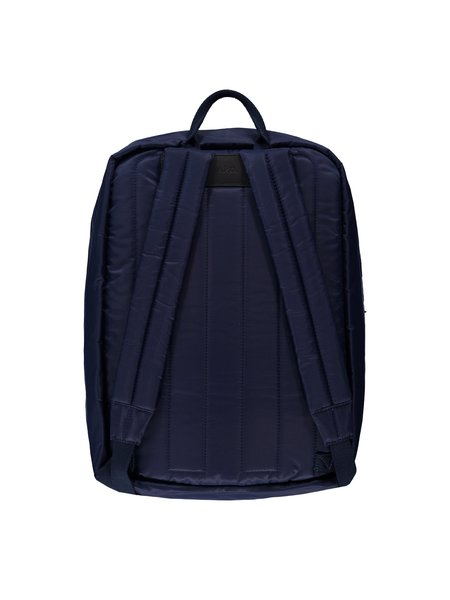 A.P.C. Sally Backpack - Navy Blue