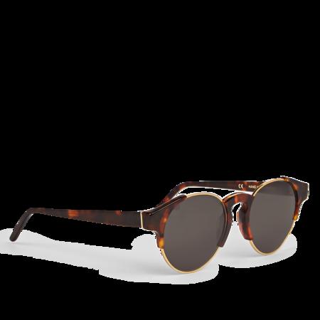 RetroSuperFuture ARCA eyewear - CLASSIC HAVANA
