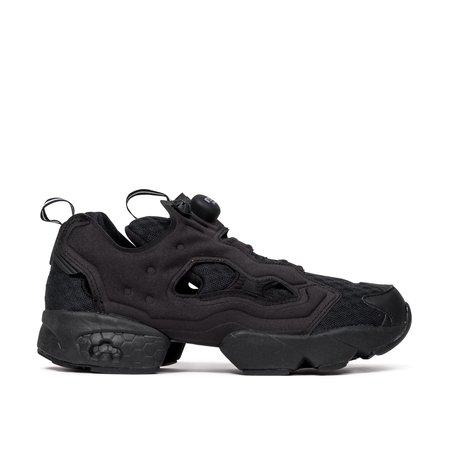 REEBOK CLASSICS Instapump Fury OG sneaker - Black/White