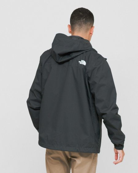 The North Face 1990 Thermoball Mountain Jacket - Asphalt Grey
