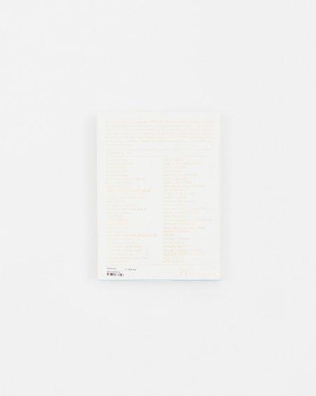 "Phaidon ""Bread Is Gold"" - Massimo Bottura"