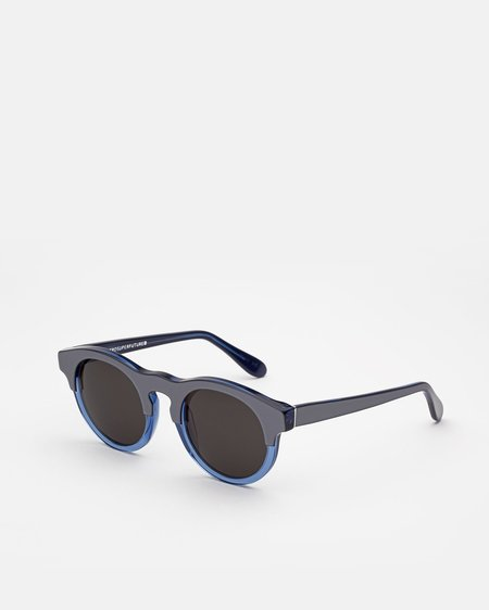 Super Boy Sunglasses - Lamina