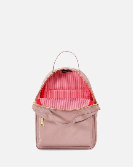 576322cb754 Herschel Supply Co Nova Mini Backpack - Ash Rose ...