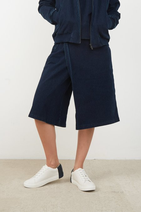 Hemsmith Jane Flap Pants