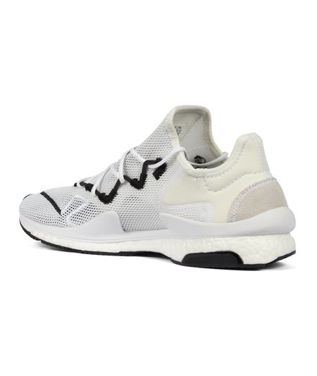 Adidas Y-3 Adizero Runner - White
