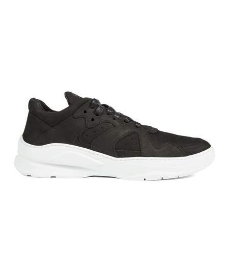Filling Pieces Denver Cosmo Flash - Black