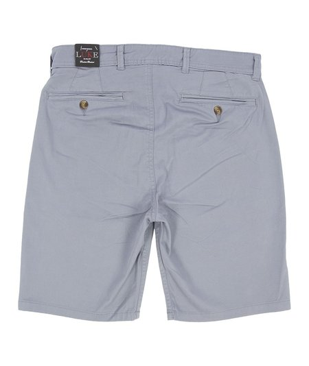 Luke 1977 Corbitt Shorts - Blue