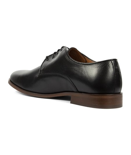 Shoe The Bear Gaston L - Black