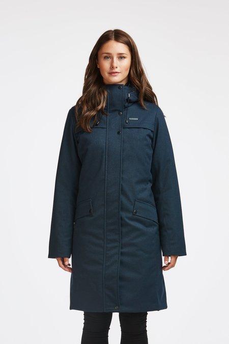 Audvik Stockholm Jacket