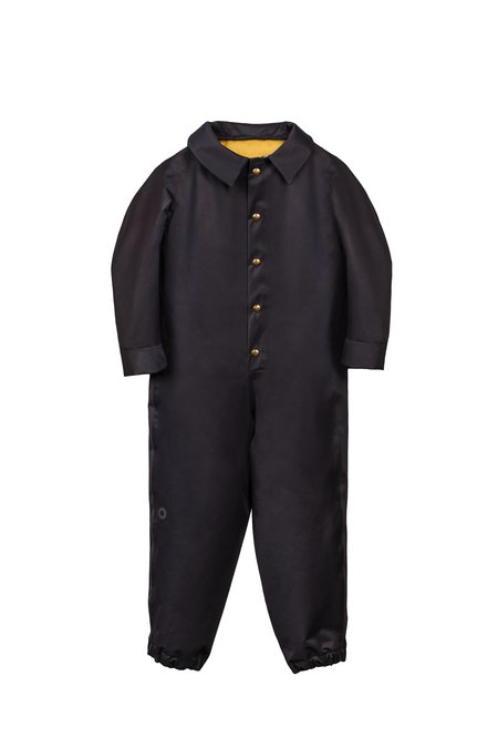 Kids Faire Child The Coverall