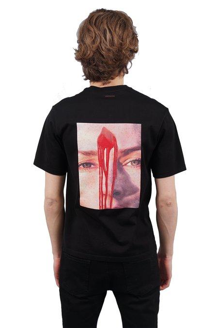 Christian Dada Damage T-Shirt