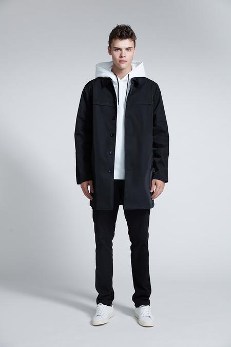 TAKEON Noh Jacket