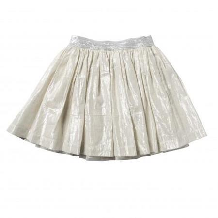 Kids Bonheur Du Jour Kate Skirt