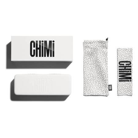 Chimi 006 Sunglasses - Coco
