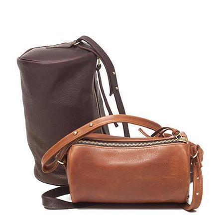 Erin Templeton Squeezebox Bag