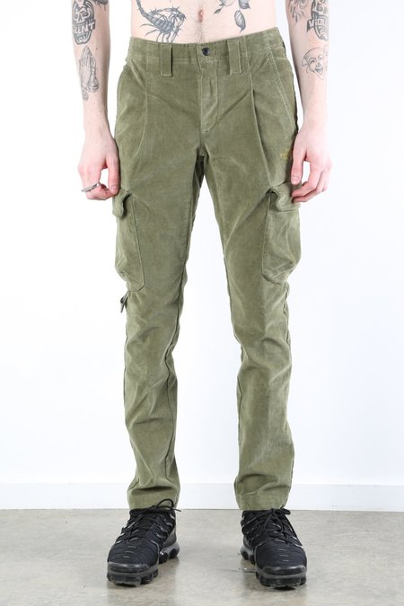 The North Face Black Label The Cargo