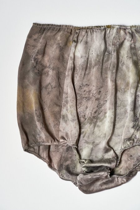 Calyx Ceres Panty - Multi