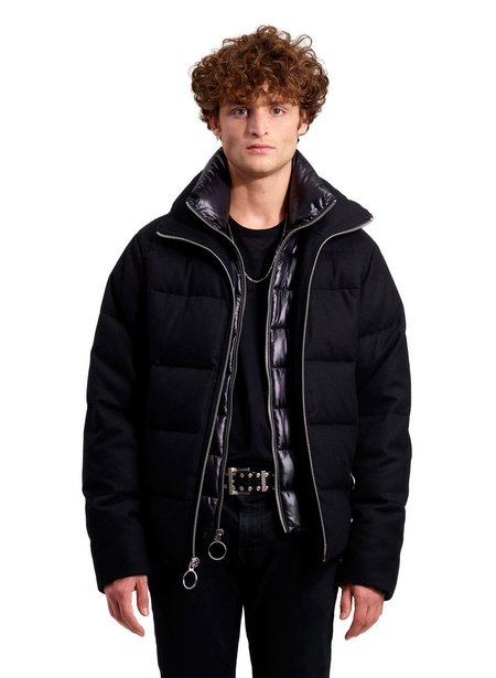 Gil Goren Crosby Jacket - Black
