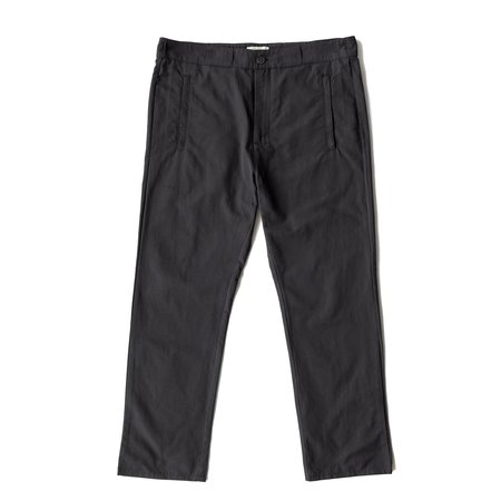Wonders Climbing Trousers