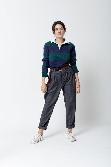Unisex MAGILL Hepburn - Grey Flannel