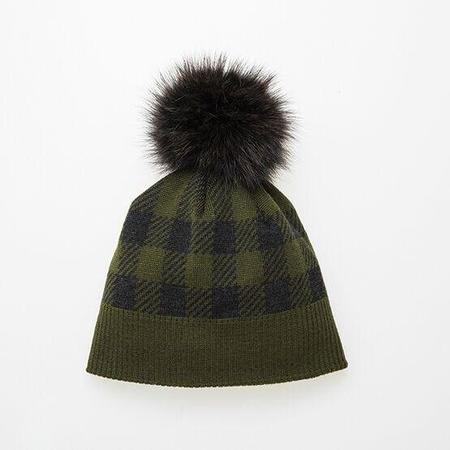 Canadian Hat Canap Beanies