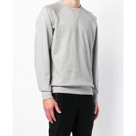 Y-3 Classic Crewneck Sweatshirt - Grey