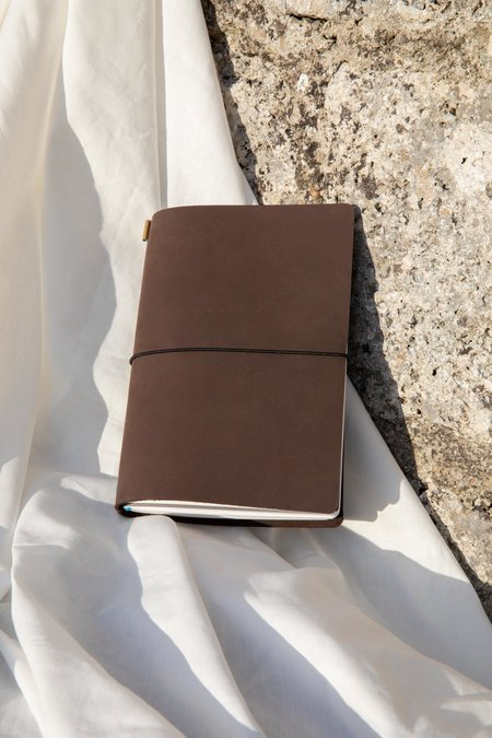 Herr & Frau Rio Timer 2019 with Notebook