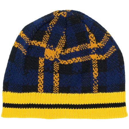 Unisex Henrik Vibskov Messy Match Hat