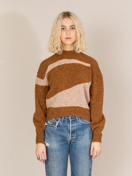 Paloma Wool Vega Sweater