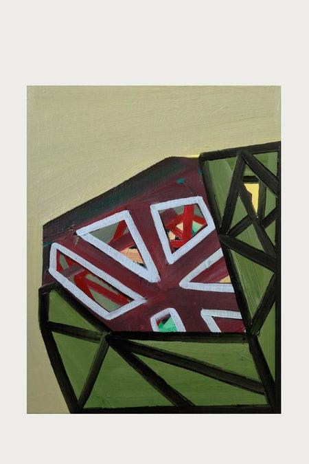 Ashlynn Browning Venus Flytrap