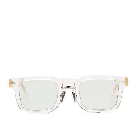 Kuboraum N4 CHP Sunglasses