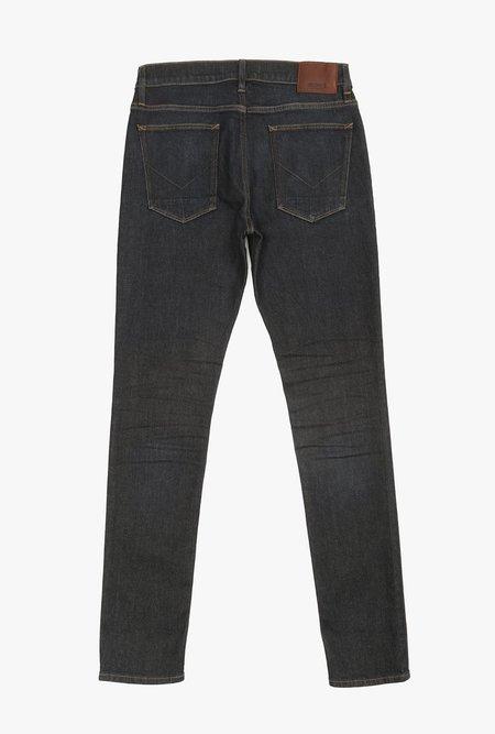 Hudson Jeans Axl Skinny Jean - Verkler