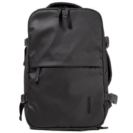 Incase EO Travel Backpack - Black